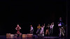 181128_2018 CSUF Fall Dance_D4S1902-314