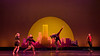 181128_2018 CSUF Fall Dance_D4S1057-215