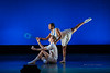 180502_2018 CSUF Spring Dance_D4S7384-329