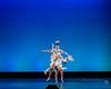 180502_2018 CSUF Spring Dance_D4S7595-374