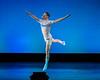 180502_2018 CSUF Spring Dance_D4S7193-307