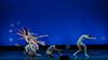 180502_2018 CSUF Spring Dance_D4S7153-298