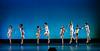 180502_2018 CSUF Spring Dance_D4S7449-340