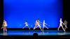 180502_2018 CSUF Spring Dance_D4S7133-293