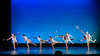 180502_2018 CSUF Spring Dance_D4S7495-351