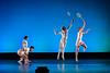 180502_2018 CSUF Spring Dance_D4S7276-317