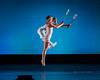 180502_2018 CSUF Spring Dance_D4S7257-315
