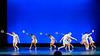 180502_2018 CSUF Spring Dance_D4S7158-301