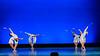 180502_2018 CSUF Spring Dance_D4S7126-292