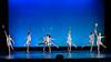 180502_2018 CSUF Spring Dance_D4S7493-350