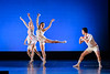 180502_2018 CSUF Spring Dance_D4S7303-319
