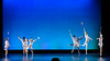 180502_2018 CSUF Spring Dance_D4S7484-347