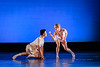 180502_2018 CSUF Spring Dance_D4S7352-325