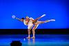 180502_2018 CSUF Spring Dance_D4S7402-334