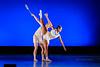 180502_2018 CSUF Spring Dance_D4S7369-327
