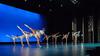 180502_2018 CSUF Spring Dance_D3S9095-299