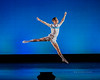 180502_2018 CSUF Spring Dance_D4S7182-305