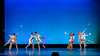 180502_2018 CSUF Spring Dance_D4S7478-345
