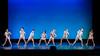 180502_2018 CSUF Spring Dance_D4S7505-356