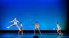 180502_2018 CSUF Spring Dance_D4S7594-373