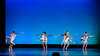 180502_2018 CSUF Spring Dance_D4S7468-343