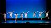 180502_2018 CSUF Spring Dance_D4S7511-357