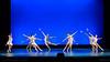 180502_2018 CSUF Spring Dance_D4S7118-291