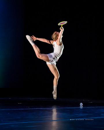 180502_2018 CSUF Spring Dance_D3S9372-339