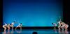 180502_2018 CSUF Spring Dance_D4S7483-346
