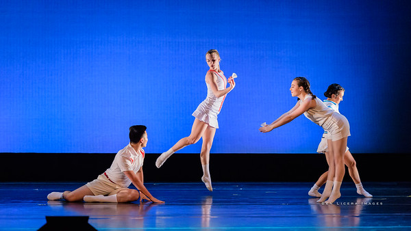 180502_2018 CSUF Spring Dance_D4S7346-324