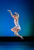180502_2018 CSUF Spring Dance_D4S7423-337