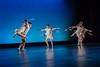 180502_2018 CSUF Spring Dance_D3S9419-348