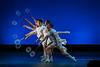 180502_2018 CSUF Spring Dance_D4S7151-297