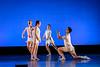 180502_2018 CSUF Spring Dance_D4S7304-320