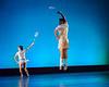 180502_2018 CSUF Spring Dance_D3S9212-316