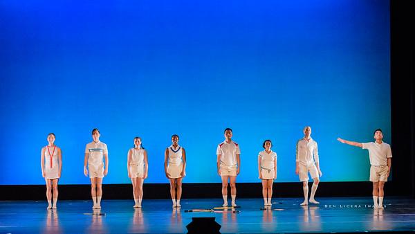 180502_2018 CSUF Spring Dance_D4S7607-380