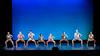 180502_2018 CSUF Spring Dance_D4S7500-354