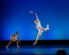 180502_2018 CSUF Spring Dance_D4S7233-314