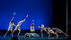 180502_2018 CSUF Spring Dance_D4S7107-289