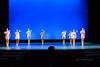 180502_2018 CSUF Spring Dance_D4S7112-290