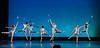 180502_2018 CSUF Spring Dance_D4S7496-352