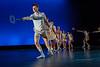180502_2018 CSUF Spring Dance_D3S9122-302