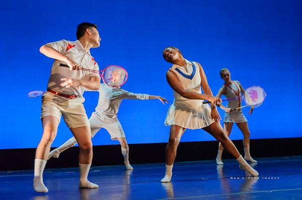 180502_2018 CSUF Spring Dance_D3S9075-294