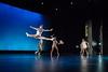 180502_2018 CSUF Spring Dance_D3S9562-377