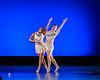 180502_2018 CSUF Spring Dance_D4S7403-335