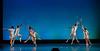 180502_2018 CSUF Spring Dance_D4S7476-344