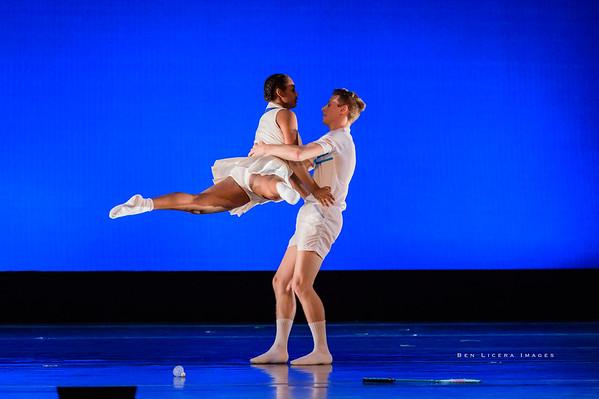 180502_2018 CSUF Spring Dance_D4S7395-331