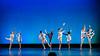 180502_2018 CSUF Spring Dance_D4S7460-341