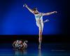 180502_2018 CSUF Spring Dance_D4S7380-328