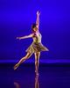 181127_2018 IVC Fall Dance_D4S6444-127